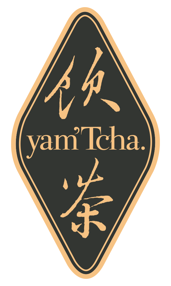 Boutique Yamtcha